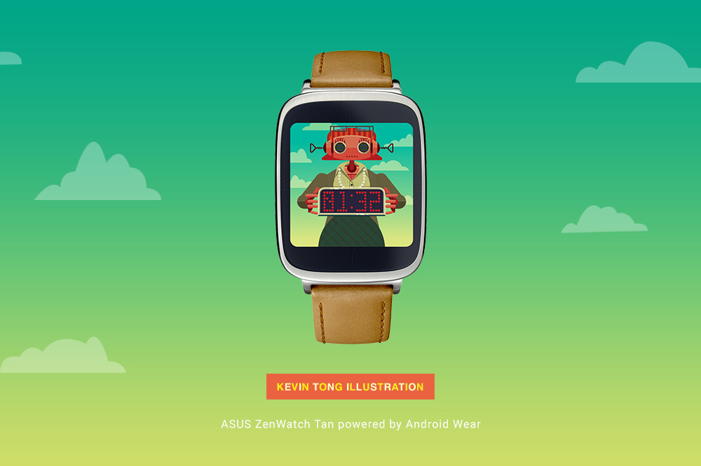 AndroidWear_KevinTong-1000x666