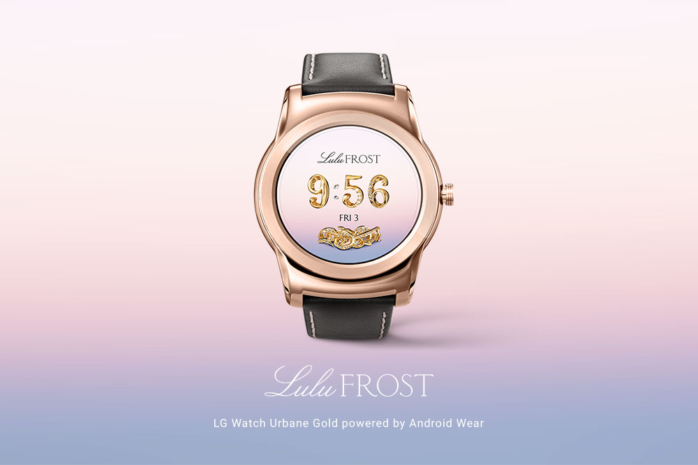 AndroidWear_LuluFrost-1000x666