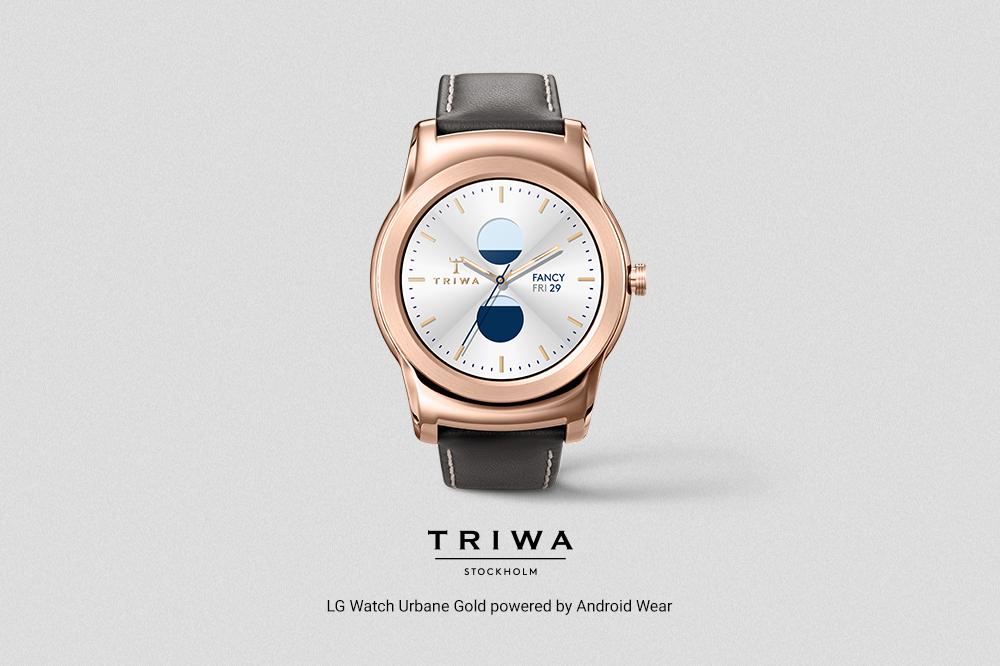 AndroidWear_Triwa-1000x666
