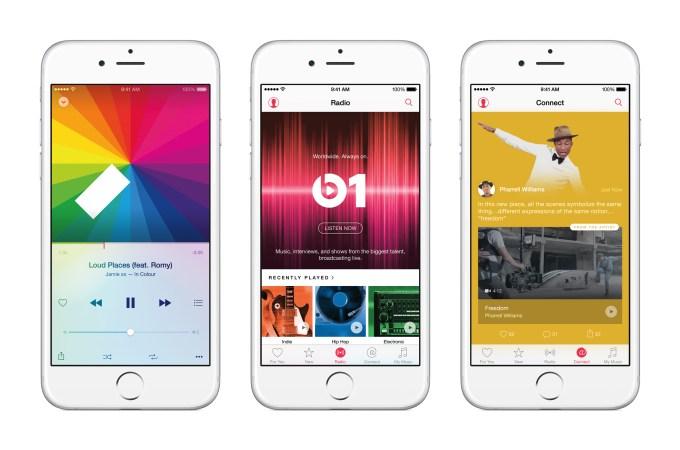 apple-music-big