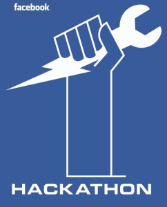 facebook-college-hackathon-done1