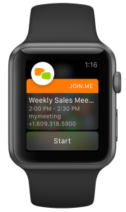 join.me_apple_watch