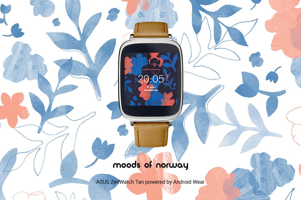 Norway_Blog-1000x666