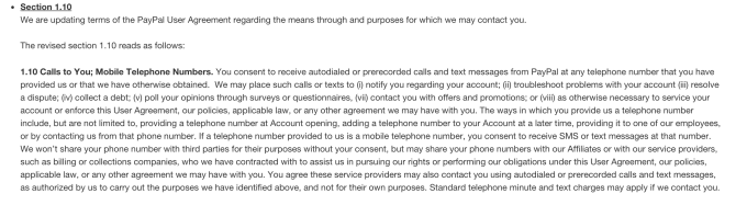 paypal-user-agreement