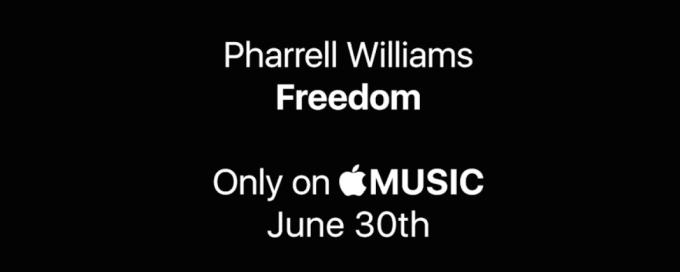 Pharrell Music