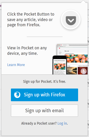 pocket_firefox