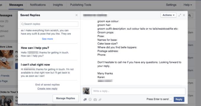 saved-replies-facebook