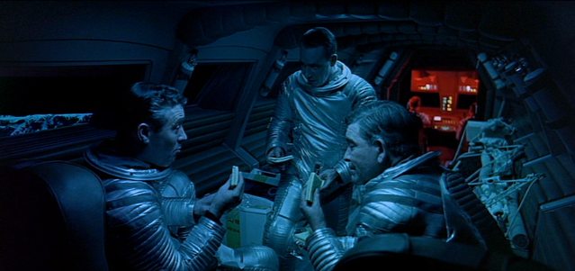 2001-a-space-odyssey-eating-sandwiches