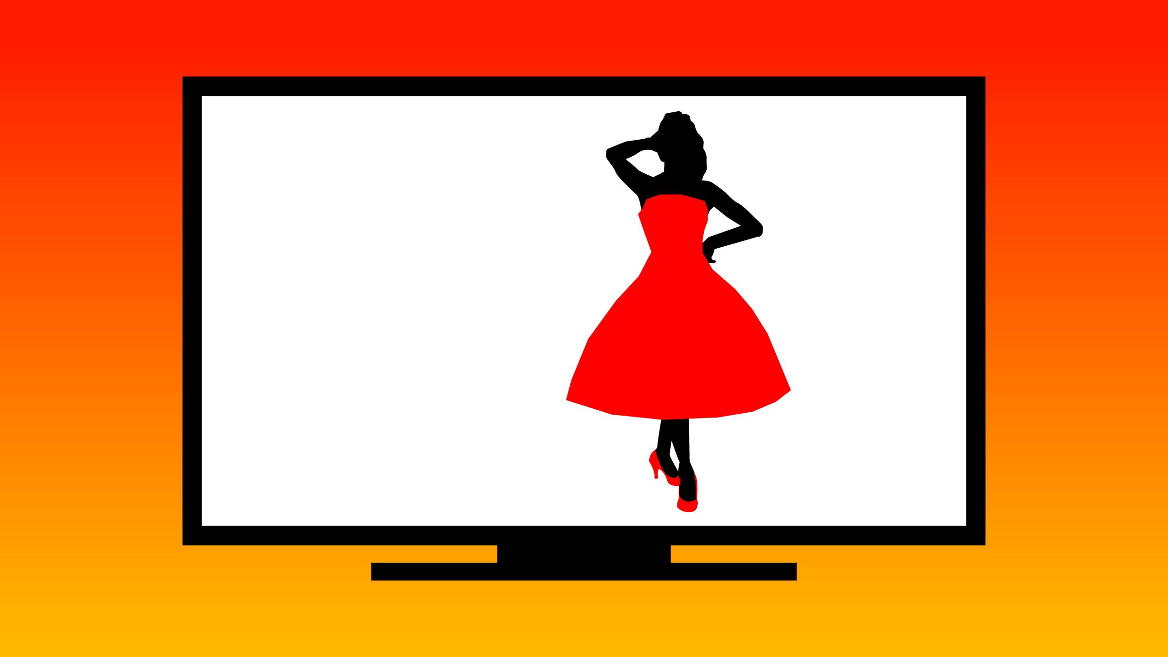 echo-sees-dress@2x