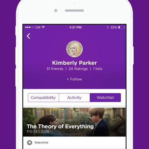 Legit-App-Store-2015.07.02-profile-5.5in