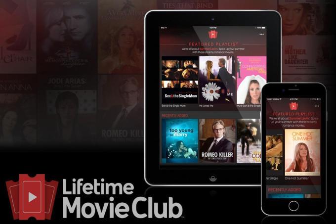 lifetime-movie-club