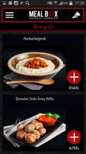 mealbox1