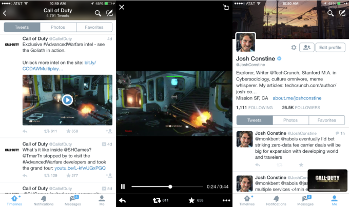 picture-in-twitter-screenshots