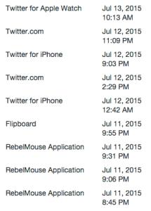 Screen Shot 2015-07-15 at 10.38.56 AM