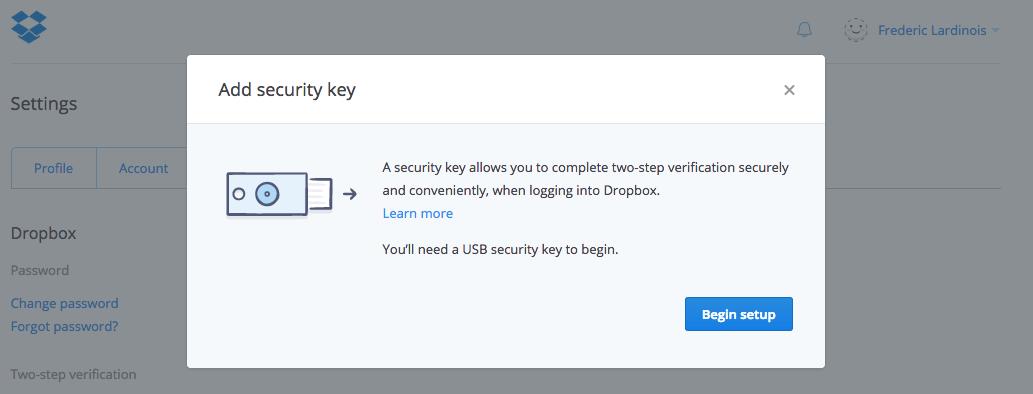 Account_-_Dropbox