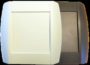 BlipTrack-Indoor-Sensor-300x217