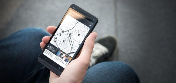 blockfeed-android-map-photo