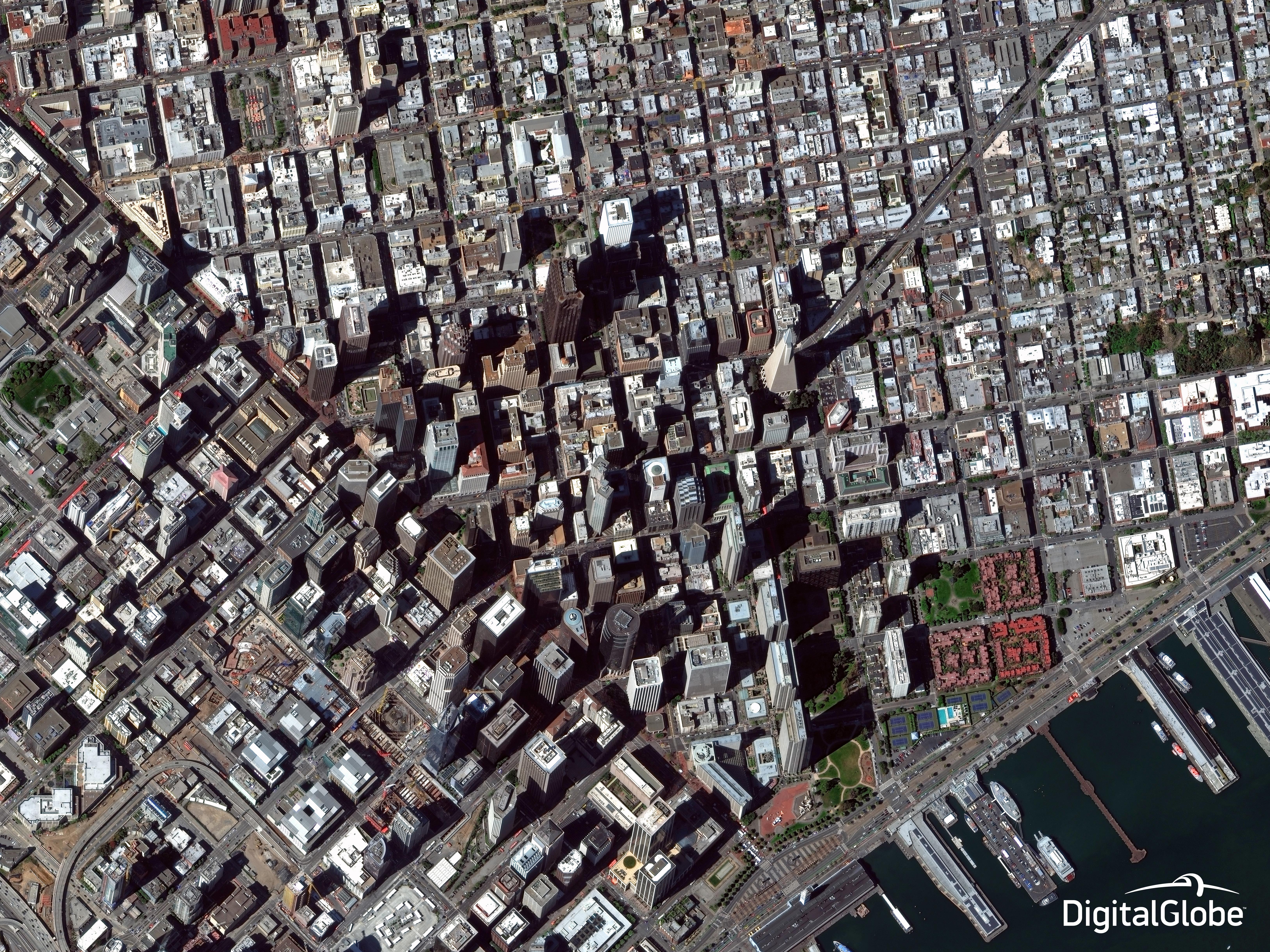 Downtown_San_Fran_WV3_29MAR2015