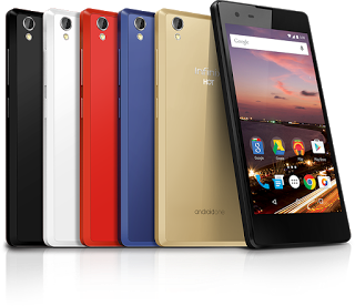 Infinix Hot 2 devices-850