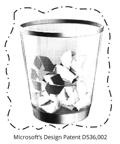 microsoft-bin