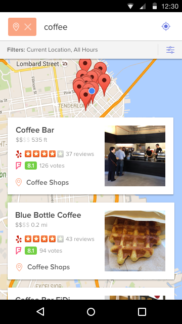 search-multiview-places