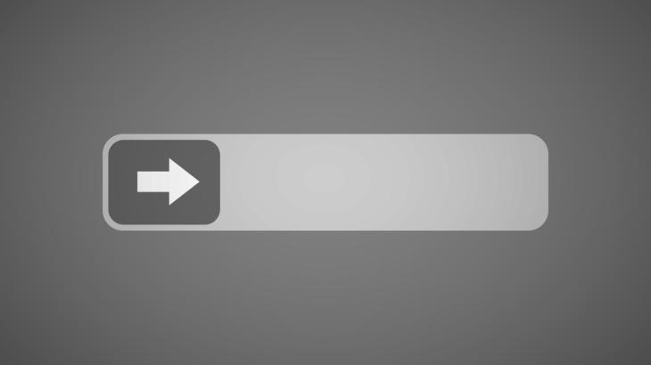 slide-swipe-unlock