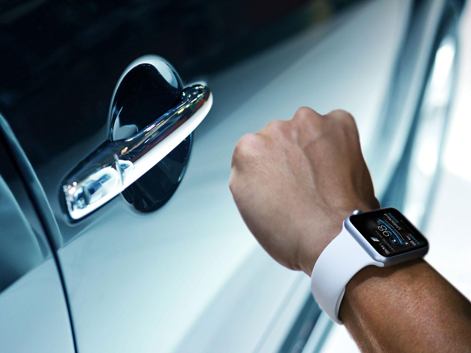 apple-watch-unlock-bmw-1