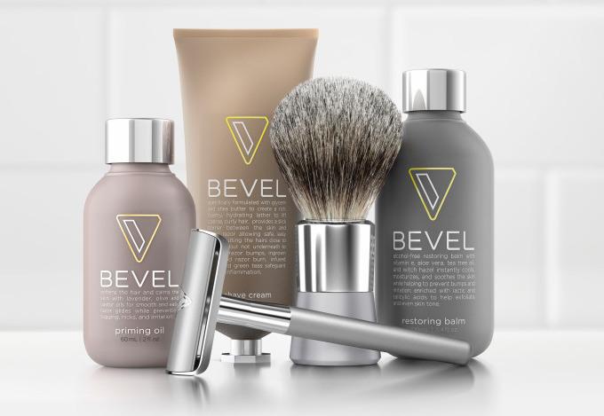 bevel-group