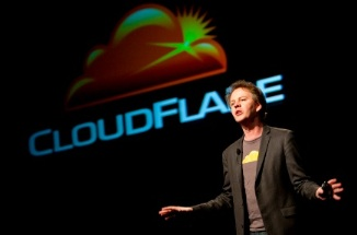 cloudflare-small