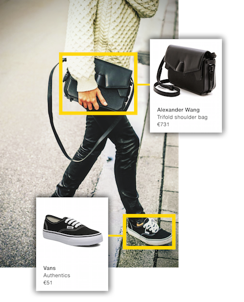 fashion_product