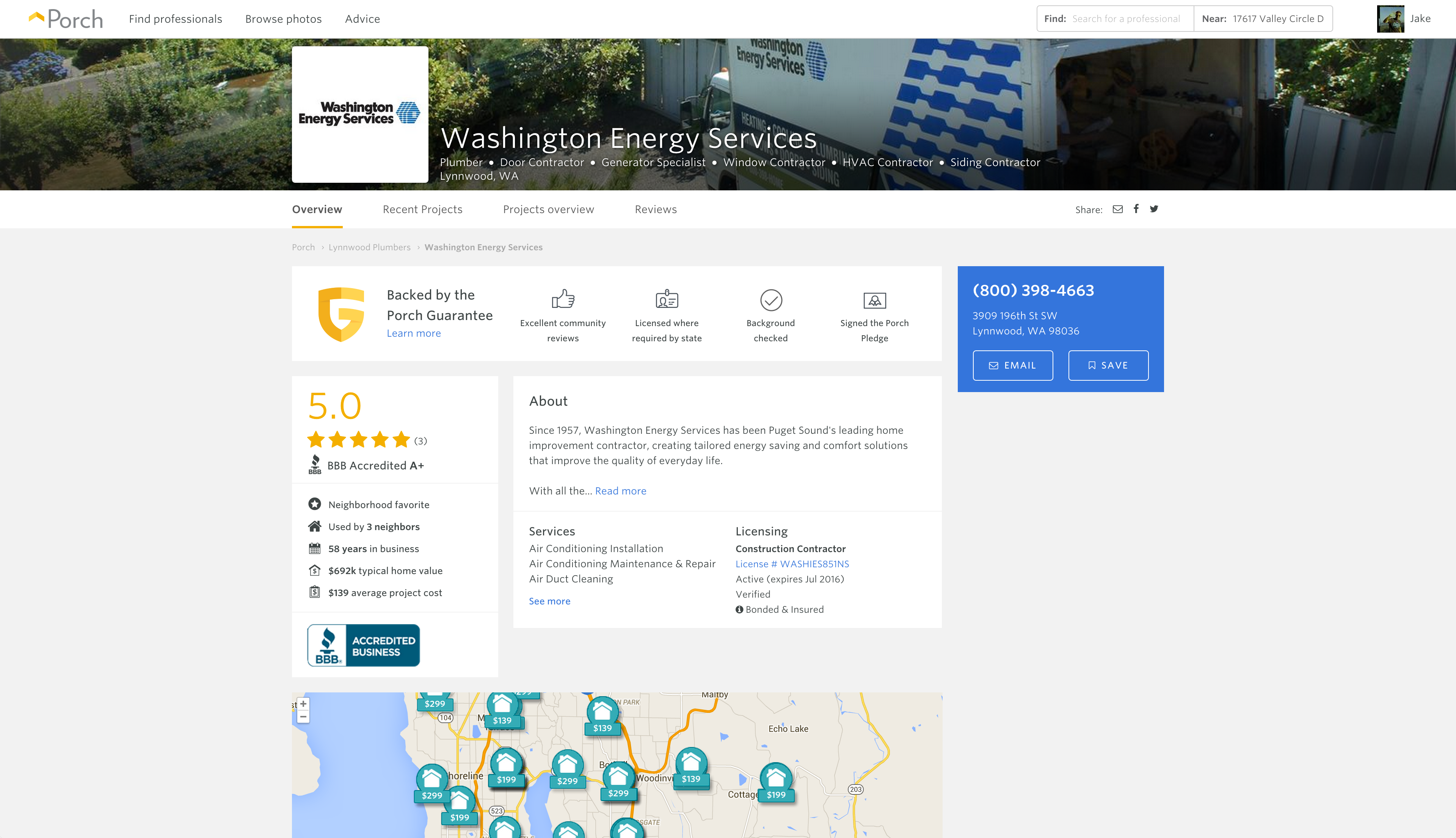 porch-guarantee-screenshot