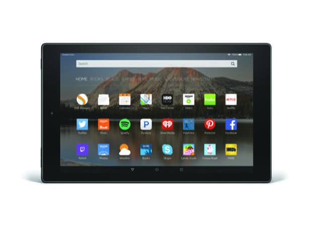 scaled.Fire HD 10_Horizontal Front