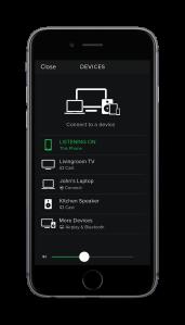 spotifyiphone-device-picker (1)