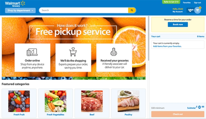 Walmart online grocery- How_It_Works_POV large