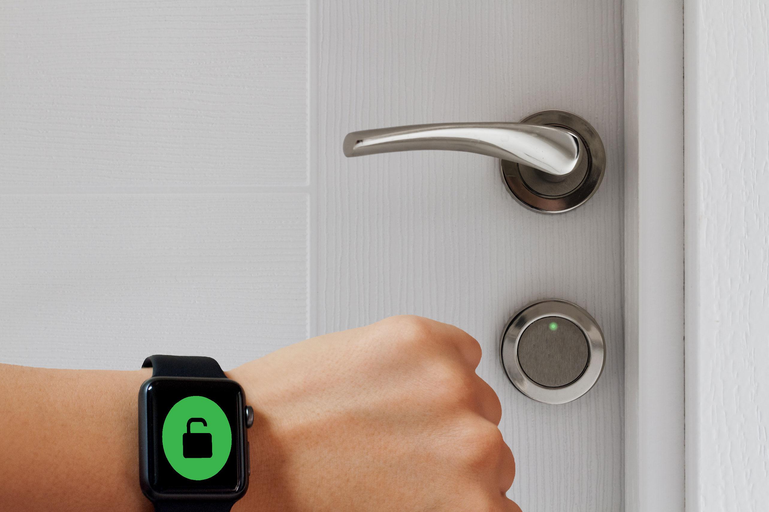 watch-home-door-unlock