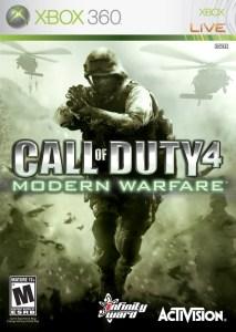 call-of-duty-4-modern-warfare-cover