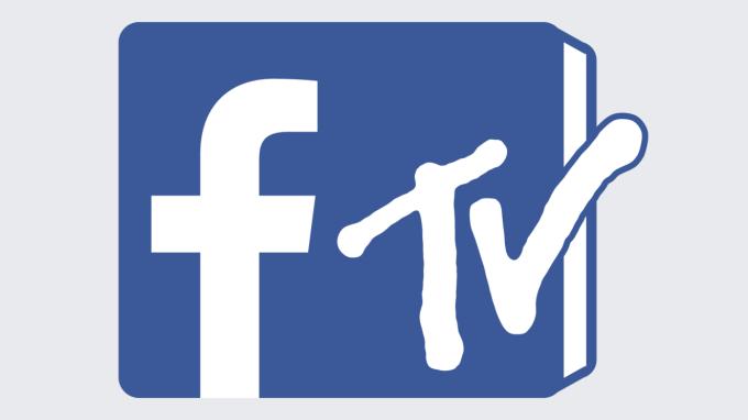 facebook-mtv