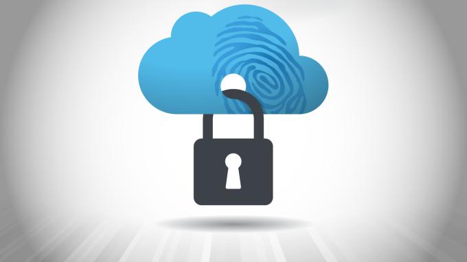 identity-security