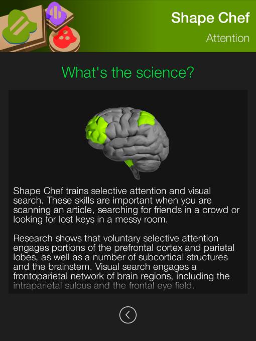 Brainwell science