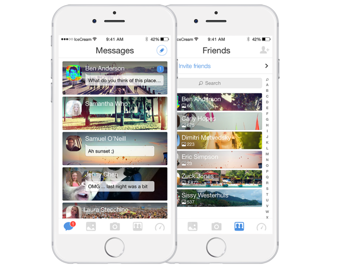 iPhone6_1000x800_Messages_doubles