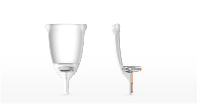 Looncup_design