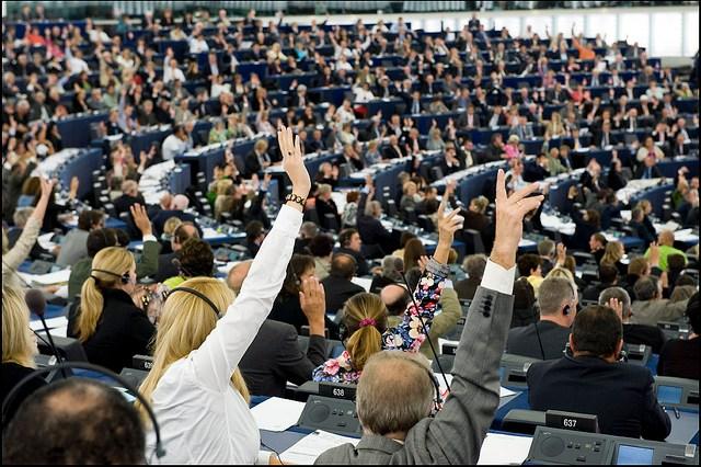 MEPS-European-Parliament