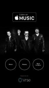 Vrse-U2-Call-to-Action-582x1035