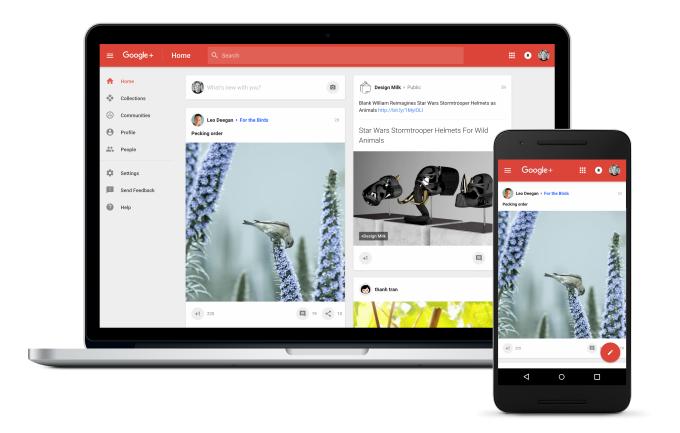 31-Google+ResponsiveWeb-after