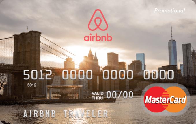 airbnb mc