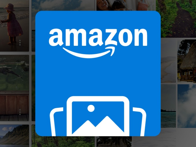 amazon-photos-cloud