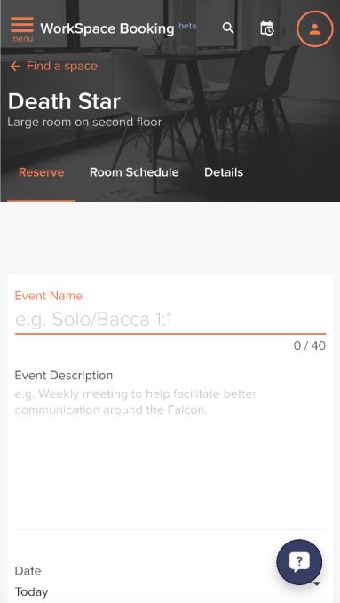 booking-screenshot