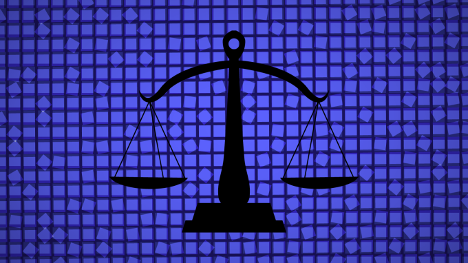 data-privacy-law