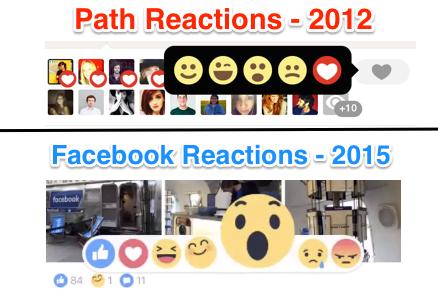 facebook_path_reactions