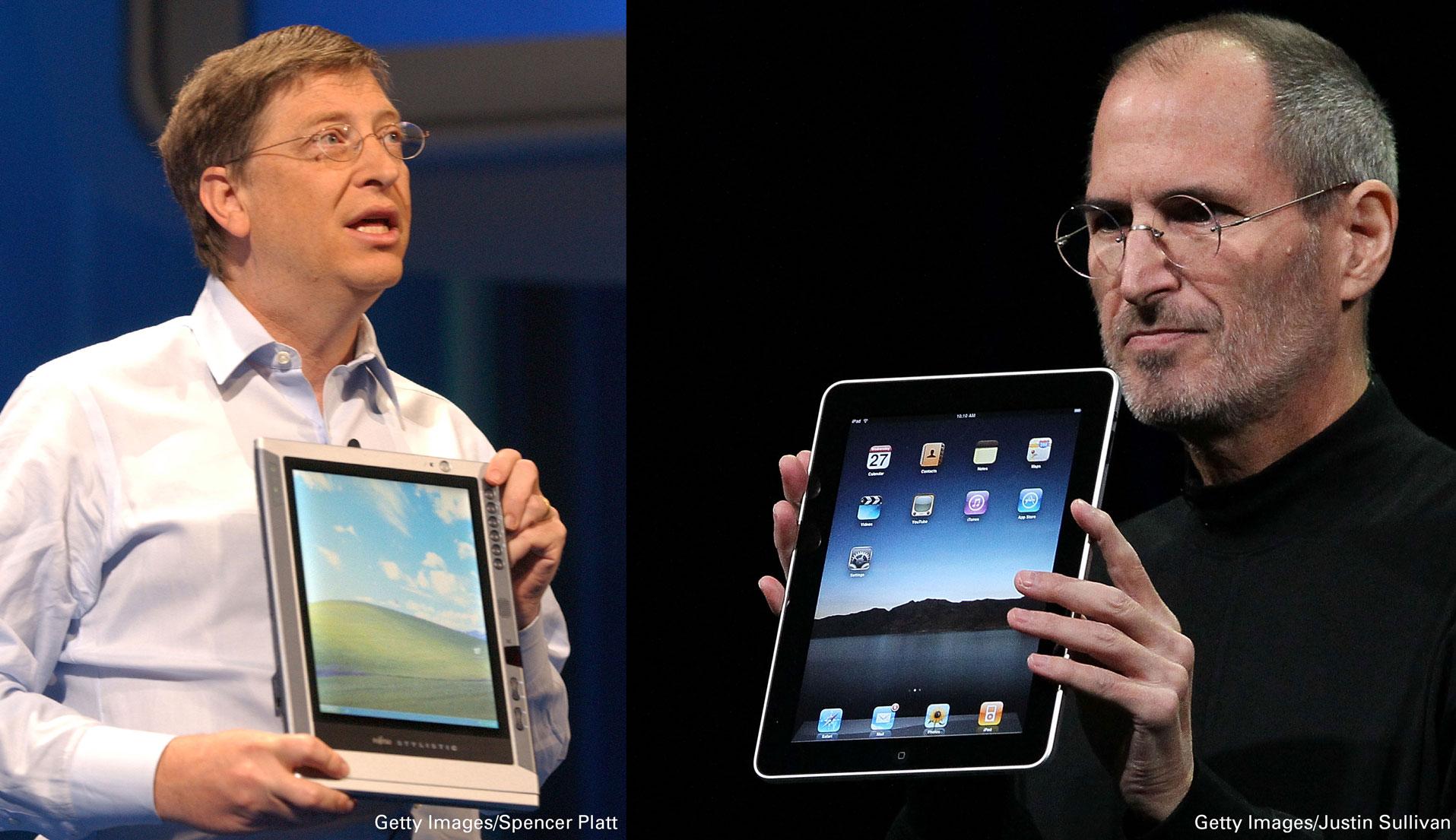 gates-jobs-tablets